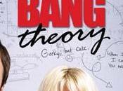 Recensione Bang Theory stagione)