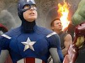 Avengers Vendicattori