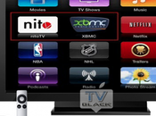 Come guardare XBMC Apple senza Jailbreak