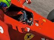 Monza 2012: Buon terzo posto Fernando Alonso