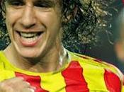 maglia Barcellona nella stagione 2013/2014 sarà giallorossa