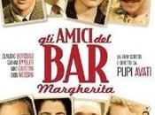 amici Margherita (film) Pupi Avati