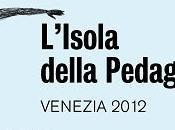 Vestire ignudi secondo Anatolji Vasil'ev Venezia isola della Giudecca 27-28 sept 2012