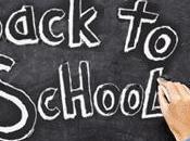 consigli sereno rientro scuola
