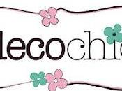 Decochic Time: Cupcakes Party...
