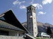 Chiesa S.Giorgio-Bardo