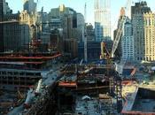 attentato terroristico dell'11 settembre 2001 sogno mondo nuovo