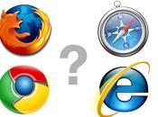Microsoft: tutta colpa internet explorer