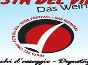 Alba Festa Vino edizione