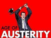 """giorni quaresima austerità"""""""