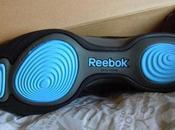 EasyTone Reebok, scarpe della salvezza!