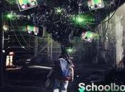 Schoolboy Aftershock Video