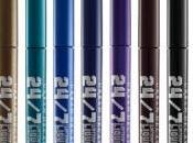 Urban Decay Eyeliner waterproof 24/7 Eldorado
