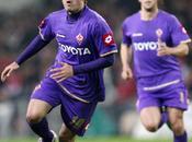 Fiorentina: case alloggi giocatori
