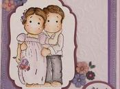 Evviva sposi!!!