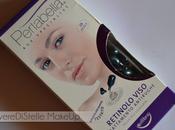 Review: Perlabella Retinolo Viso Equilibra