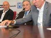 28-30 settembre; Bergamo ciclismo omaggiano Gimondi