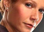 Gwyneth Paltrow dopo Iron lascerà ruolo Pepper Potts