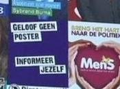 L'Olanda voto, (in)tolleranza crisi economica