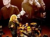 Zeppelin teaser concerto alla Arena 2007