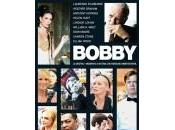 Bobby Emilio Estevez, 2006)