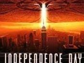 Forever part saranno probabili titoli sequel Independence