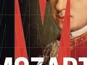 """""""Figaro oltre"""": Settimana Mozartiana Rovereto, fino settembre"""