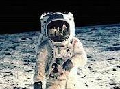 Ciao Neil, uomo della Luna. mancherai