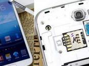 Samsung Galaxy Note Dual-SIM Duos arrivo mercato Caratteristiche tecniche