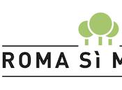 Invito sabato settembre: piazza Bonino, Dandini, Santamaria, Vergassola, Mannarino ROMA MUOVE