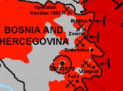 SERBIA: Srpska connection. rapporti sull'asse Belgrado-Banja Luka