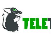 Altratv.tv Teletopi, oscar delle italiane. l'Emilia cuore