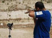 Speciale Olimpiadi Londra: Italia regina della fossa olimpica. Intervista gestore poligono tiro