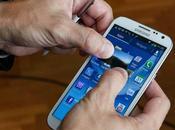 Come usare Samsung Galaxy Note N7100 Video primo utilizzo