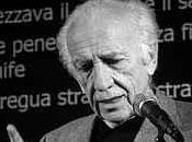 Giancarlo Majorino solitudine altri