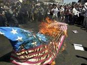 U.S.A. pronti dichiarare guerra alla Libia?
