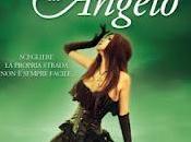 Anteprima: amore angelo Federica Bosco