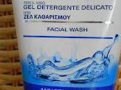 Cien Face detergente delicato