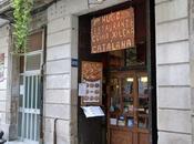 Ristoranti latinoamericani Barcellona
