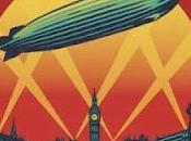 "Zeppelin arrivo cinema ""Celebration Day"" (trailer)"