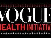 health initiative
