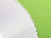 Rilasciata openSUSE Li-f-e 12.2