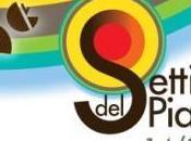 Settimana Pianeta Terra: eventi tutta Italia, ottobre 2012