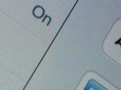 Apple lancia ufficialmente nuovo iCloud.com Mail aggiornato, Trova iPhone, Promemoria applicazioni Notes