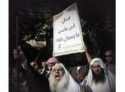 Ecco prodotto film anti Islam