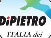 Italia Valori: documento politico segreteria regionale della Sardegna