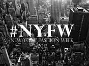 best NYFW