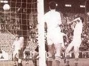 maggio 1964: Cantinho Morais