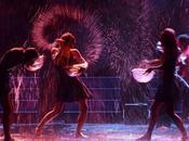 Teatro Leonardo Quelli Grock: stagione urlo!