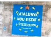 Catalugna indipendente diat sighire fàghere parte s'Unione Europea